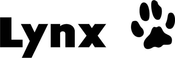 Lynx Edicions