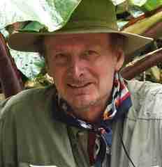 Steve Hilty