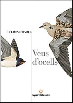 Veus d'Ocells book cover image
